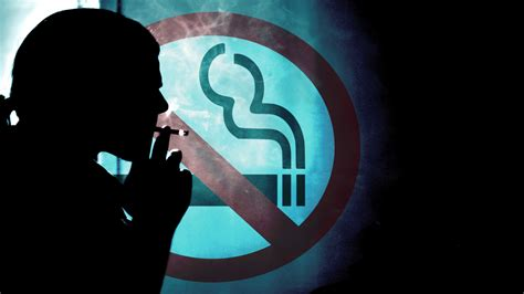 smoking should be banned essay smoking should be banned in public places for and against