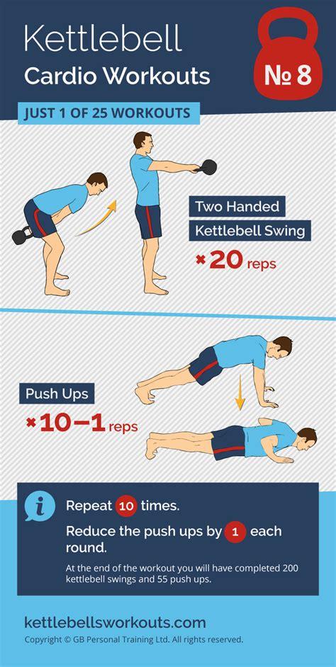 kettlebell cardio change swing workout workouts training way feel kettlebellsworkouts exercises exercise preita circuit flyexercise bodyfit website site