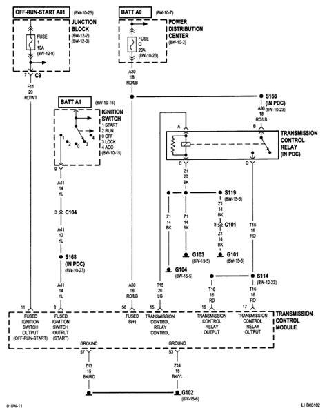 wiring diagram specifically underhood