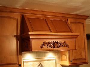 marvelous hoods kitchen cabinets 2 kitchen cabinet hood With kitchen cabinet range hood design