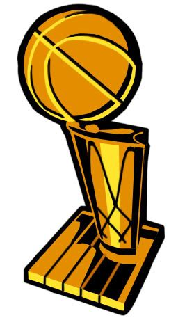 basketball trophy cliparts   clip art