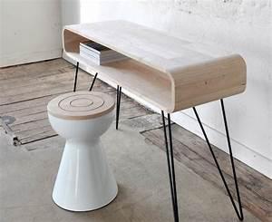 6 Praktische Tische Mit Stauraum Design Mbel