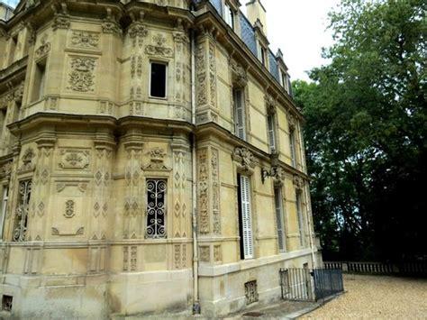 ch 226 teau de monte cristo picture of chateau de monte cristo alexandre dumas house le port