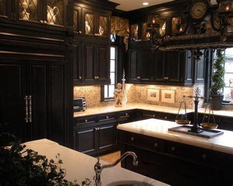 11 luxurious traditional kitchens luxury kitchens designs eatwell101