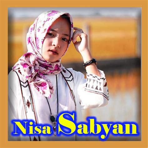 Nissa Sabyan  Sholawat Merdump3 10 Apk Androidappsapkco