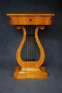 17 best images about biedermeier on pinterest auction With tisch kirschbaum