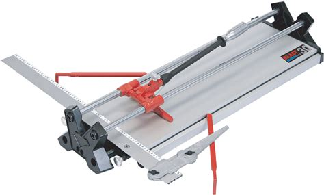 Lackmond Beast Tile Saw Model Wts2000l by Lackmond Products Inc Introduces The Beast B Btec Rail