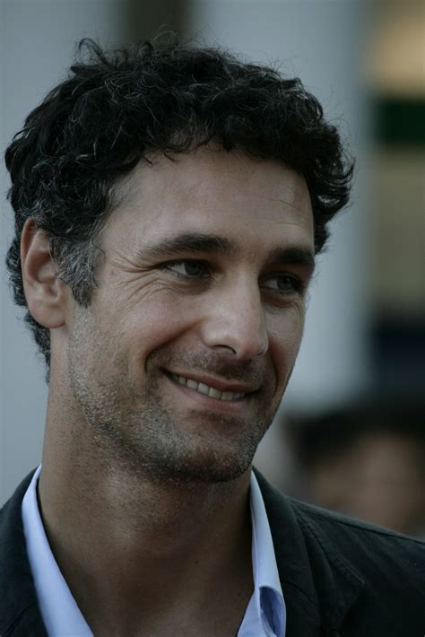 Raoul bova on wn network delivers the latest videos and editable pages for news & events, including entertainment, music, sports, science and more, sign up and share your playlists. Raoul Bova   PM - Il Piccolo Missionario   Flickr