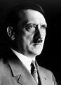 Adolf Hitler Facts For Kids | Who Was Hitler? | DK Find Out