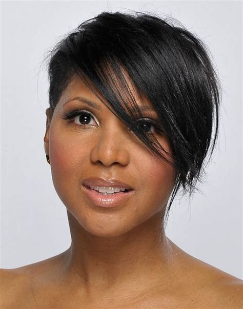 Hairstyles For Black With Thin Hair by Wallpaper Hd Hairstyles For Black With Thin Hair