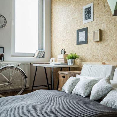 bedroom decoration ideas  shutterfly