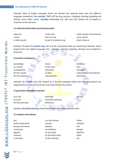 screenplay writer resume