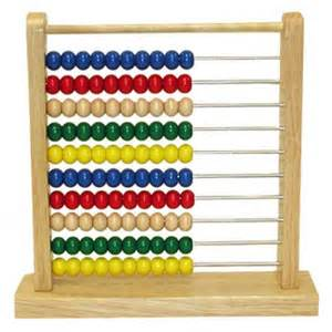 tri level home abacus ucmas strivos academy learn for abacus vedic