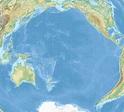 Marianengraben - Wikiwand