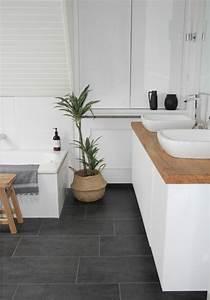 Waschtisch Holz Elegant Waschtisch Aus Holz Und Andere