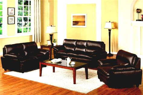 what colour curtains go with brown sofa yellow walls brown couch what color curtains curtain