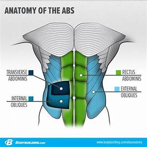 9 Things You Should Never Do On Ab Day
