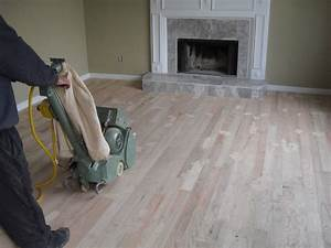 Floor sanding gallery one stop floor sanding for Floor sanding courses