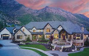 Utah Parade Of Homes Events