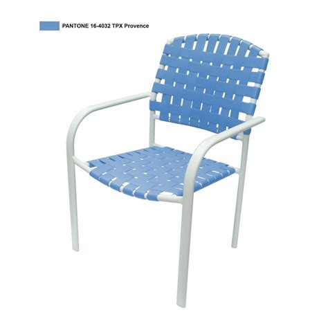 Using Plastic Straps For Patio Chairs  Patio Furniture. Outdoor Furniture Ideas With Pallets. Outdoor Furniture Patio Sale. Patio Bar Table And Stools. Outdoor Furniture Chair Material. Outdoor Furniture For Sale Las Vegas. How To Build A Patio Gazebo. Outdoor Iron Furniture Perth. Patio Furniture Craigslist Okc