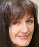 'The Golden Age,' by Joan London is poetic, beautiful and ...