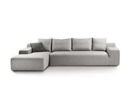 coussin design pour canape ou trouver des coussins pour canape 28 images coussin