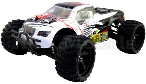 Fast Electric Rc Brushless Buggy Off Road 1/18 Radio