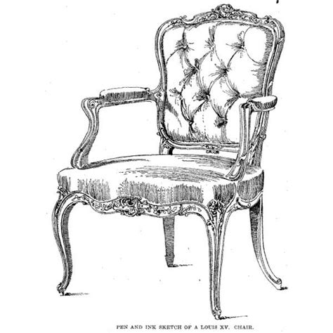 interior design images  pinterest furniture