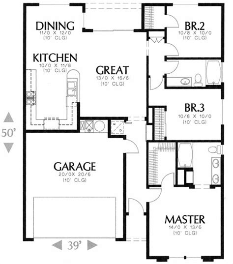 the sims house floor plans house design