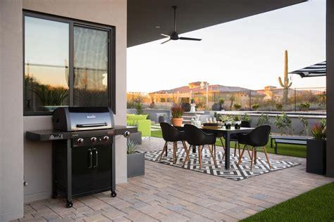 smart home 2017 pictures of the hgtv smart home 2017 backyard hgtv smart home 2017 hgtv