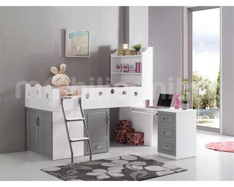 alinea chambre ado excellent excellente lit fille ado images about idees