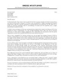 officer resume cover letter sles sales marketing resume cover letter retail sales manager resume sle cover letter marketing