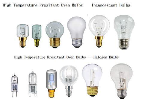 home  industrial halogen bulb light
