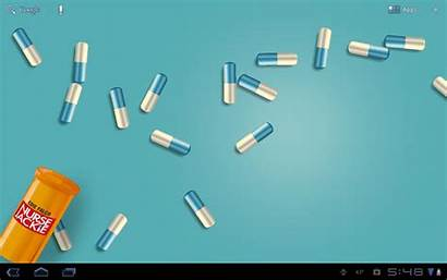 Nurse Nursing Wallpapers Desktop Cool Backgrounds Nurses