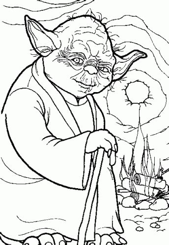 star wars soundboard coloring pages star wars clone