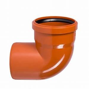 Kg Rohr Material : kg bogen dn110 87 grad rohr 100 mm abwasserrohr orange ~ Articles-book.com Haus und Dekorationen