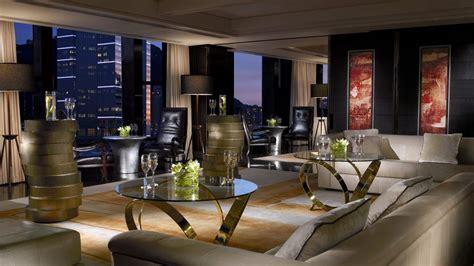 seasons hotel hong kong hong kong sar china