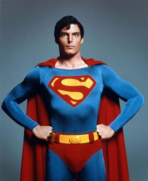 Los 15 Poderes Más Raros De Superman