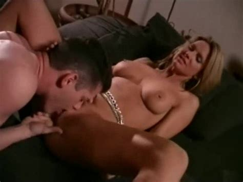 Cameron Diaz Behind The Scenes Of Sex Tape Free Porn Videos Youporn