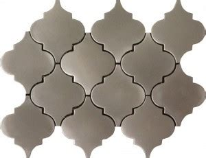 grout kitchen backsplash great collection of metal mosaic tiles products 1515
