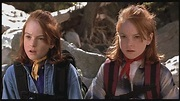 10 important life lessons we learned from The Parent Trap ...