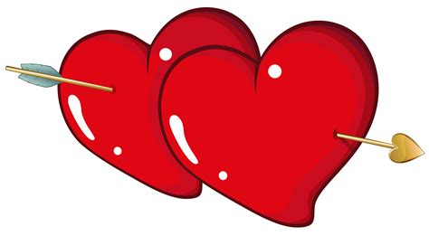 36+ Heart With Arrow Clip Art. Daily Sales Report Form. Sample Cover Pages For Resumes Template. Sample Of How To Write Application Latter. Construction Estimating Spreadsheet Excel. Professional Summary Example For Resumes Template. Simple Llc Operating Agreement Template. Roommate Expense Tracker Excel Template. Restaurant Manager Responsibilities Resumes Template