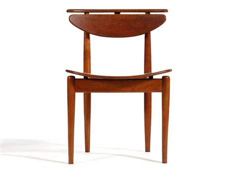 reading chair by finn juhl for sale at 1stdibs