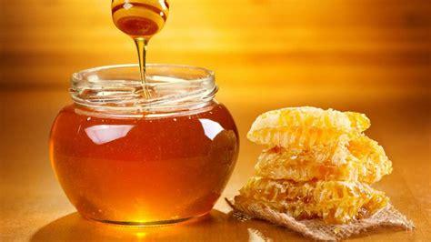 welcher honig ist der beste zuckerarten im vergleich evidero
