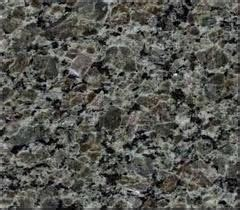 granite countertops deer 1000 ideas about caledonia granite on granite