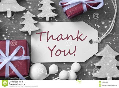 thank you for the christmas gift madinbelgrade