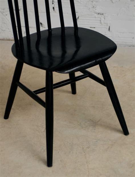 Chaise Tapiovaara Fanett by Scandinavian Chair 50s Sold Arteslonga