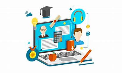 Management Learning Education Systems System Higher
