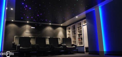 etoile chambre plafond etoile fluorescente pour plafond 28 images ciel 233