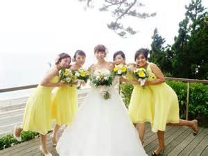 watters bridesmaid 最短3日でお届け ブライズメイドドレスのレンタルサービス dress